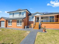 2 Helena Place, Albion Park, NSW 2527