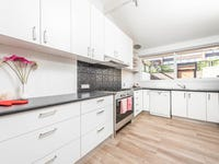 27 Sulman Place, Swinger Hill, ACT 2606