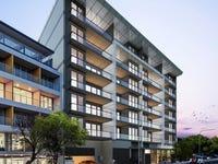 104/65 South Terrace, Adelaide, SA 5000
