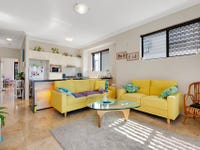 48/37 Playfield Street, Chermside, Qld 4032