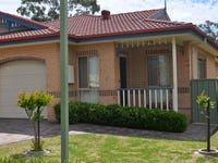 17A Johnson St, Forbes, NSW 2871