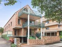 1/47 Austral Street, Penshurst, NSW 2222