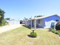 33 Pacific Court, Golden Beach, Vic 3851