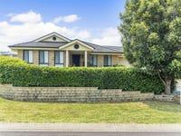 14 Price Parkway, Milton, NSW 2538