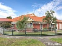 1 Dunell Avenue, Roxburgh Park, Vic 3064