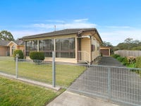 17 Avondale Road, Cooranbong, NSW 2265