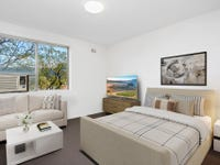 20/1-5 Mount Keira Road, West Wollongong, NSW 2500