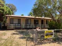 5 Bygoo Street, Ardlethan, NSW 2665