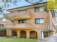 5/6 Queens Road, Westmead, NSW 2145