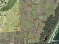 139 Carneys Lane, East Wardell, NSW 2477