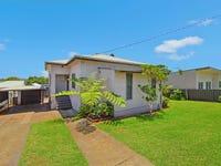 45 Granite Street, Port Macquarie, NSW 2444
