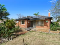 2A Chilton Street, Willagee, WA 6156