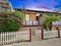 14 Hubert Street, Leichhardt, NSW 2040