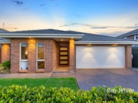 5 Flynn Avenue, North Kellyville, NSW 2155