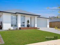 10 Allen Avenue, Mittagong, NSW 2575
