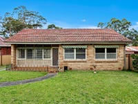 15 Foothills Road, Mount Ousley, NSW 2519