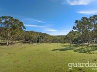 40-42 Peebles Road, Fiddletown, NSW 2159