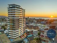 3 Rawson Street, Wollongong, NSW 2500