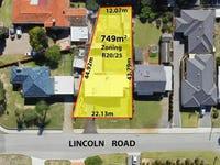 23 Lincoln Road, Morley, WA 6062
