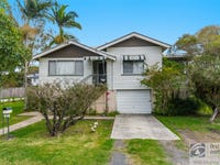21 First Avenue, East Lismore, NSW 2480