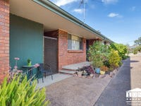 6/81-83 TAMWORTH STREET, Abermain, NSW 2326