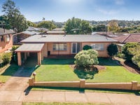 127 South Street, Centenary Heights, Qld 4350