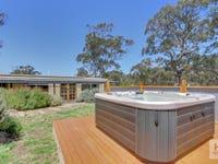7051 Snowy River Way, Jindabyne, NSW 2627