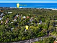 7 Mahogany Drive, Byron Bay, NSW 2481