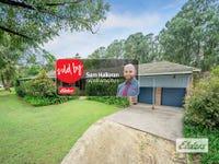 33 Kiwarrak Drive, Rainbow Flat, NSW 2430