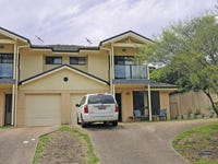 3A Seahorse Close, Corlette, NSW 2315
