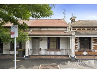 6 Ingles Street, Port Melbourne, Vic 3207