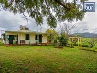 1242 Wymah Rd, Bowna, NSW 2644