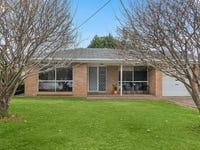 31 Janice Crescent, Moss Vale, NSW 2577