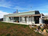 216 Box Ridge Road, Turondale, NSW 2795