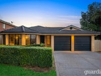 76 Poole Road, Kellyville, NSW 2155