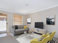 5/354 Stewart Street, Bathurst, NSW 2795