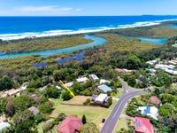 8 Yengarie Way, Ocean Shores, NSW 2483
