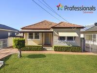 129 Wycombe Street, Yagoona, NSW 2199