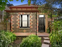 89 Chatsworth Road, Prahran, Vic 3181