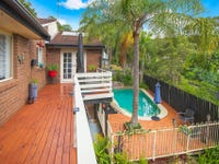 86 Blackbutt Street, Wyoming, NSW 2250