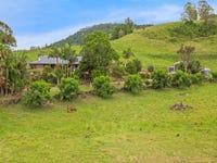 174 Pelican Creek Road, South Gundurimba, NSW 2480