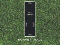 4 Morphett Place, Mawson Lakes, SA 5095