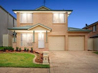 15 Kingsfield Avenue, Glenmore Park, NSW 2745