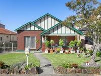 5 Rickard Street, Rodd Point, NSW 2046