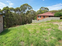 16 Avoca Close, Waratah West, NSW 2298