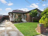6 Wilgah Street, Thomastown, Vic 3074