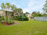 23 Rogers Avenue, Beenleigh, Qld 4207