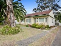 10 Harold Street, Macquarie Fields, NSW 2564