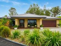 35 Ironbark Place, Naughtons Gap, NSW 2470
