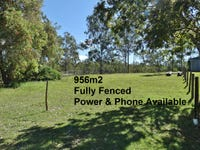 1453 John Clifford Way, Lowmead, Qld 4676